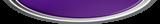 cars-logo-3