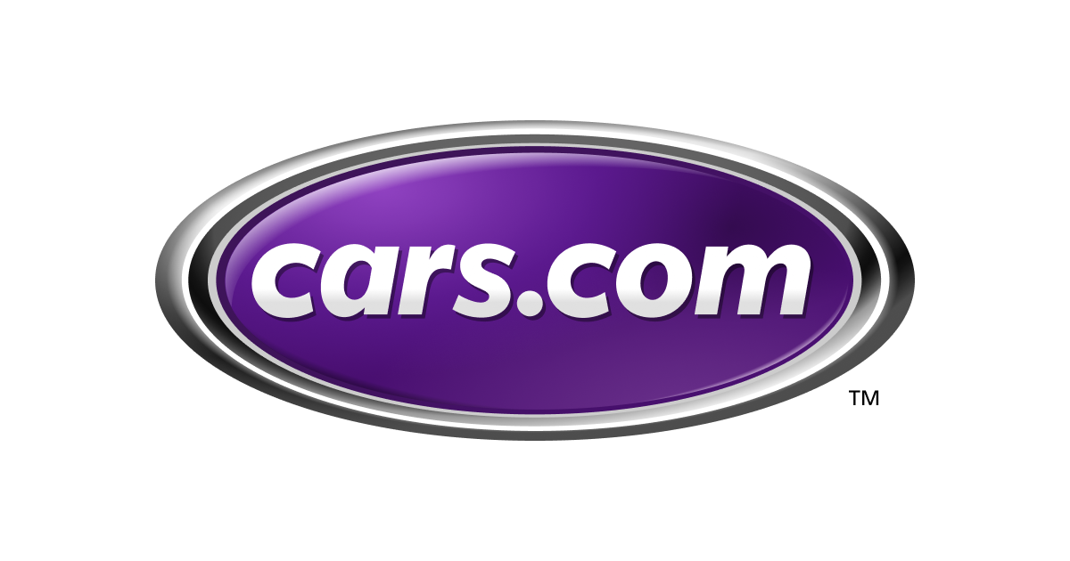 Cars.com
