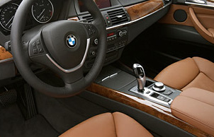Used BMW X5, Subaru Impreza Prices  <br /> Fall in March