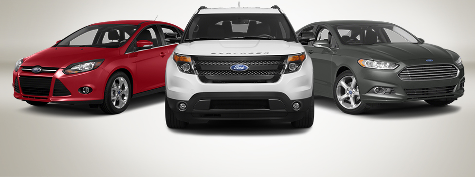 ford service estimates  certified shops  nhtsa recalls ford diesel filter ford diesel filter ford diesel filter ford diesel filter