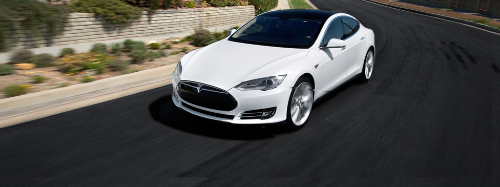 Tesla Service Estimates Certified Shops Nhtsa Recalls
